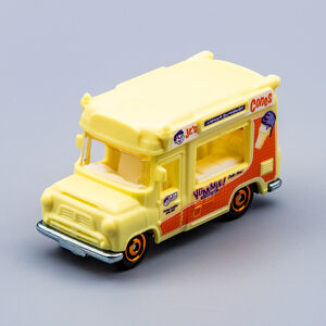 FYR40 Ice Cream King-1-2.jpg