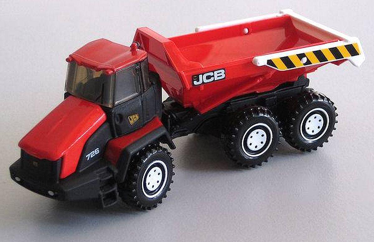 JCB 726 ADT (RW-011)