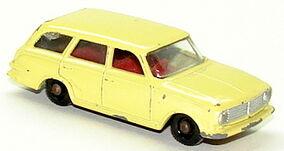 6338 Vauxhall Victor Estate Car.JPG