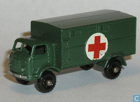 Ford 3 Ton 4x4 Service Ambulance.jpg