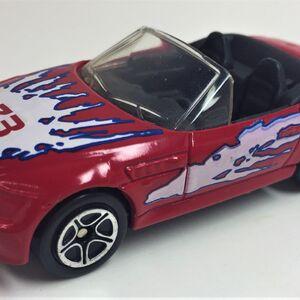 BMW Z3 Red. Persp.jpg