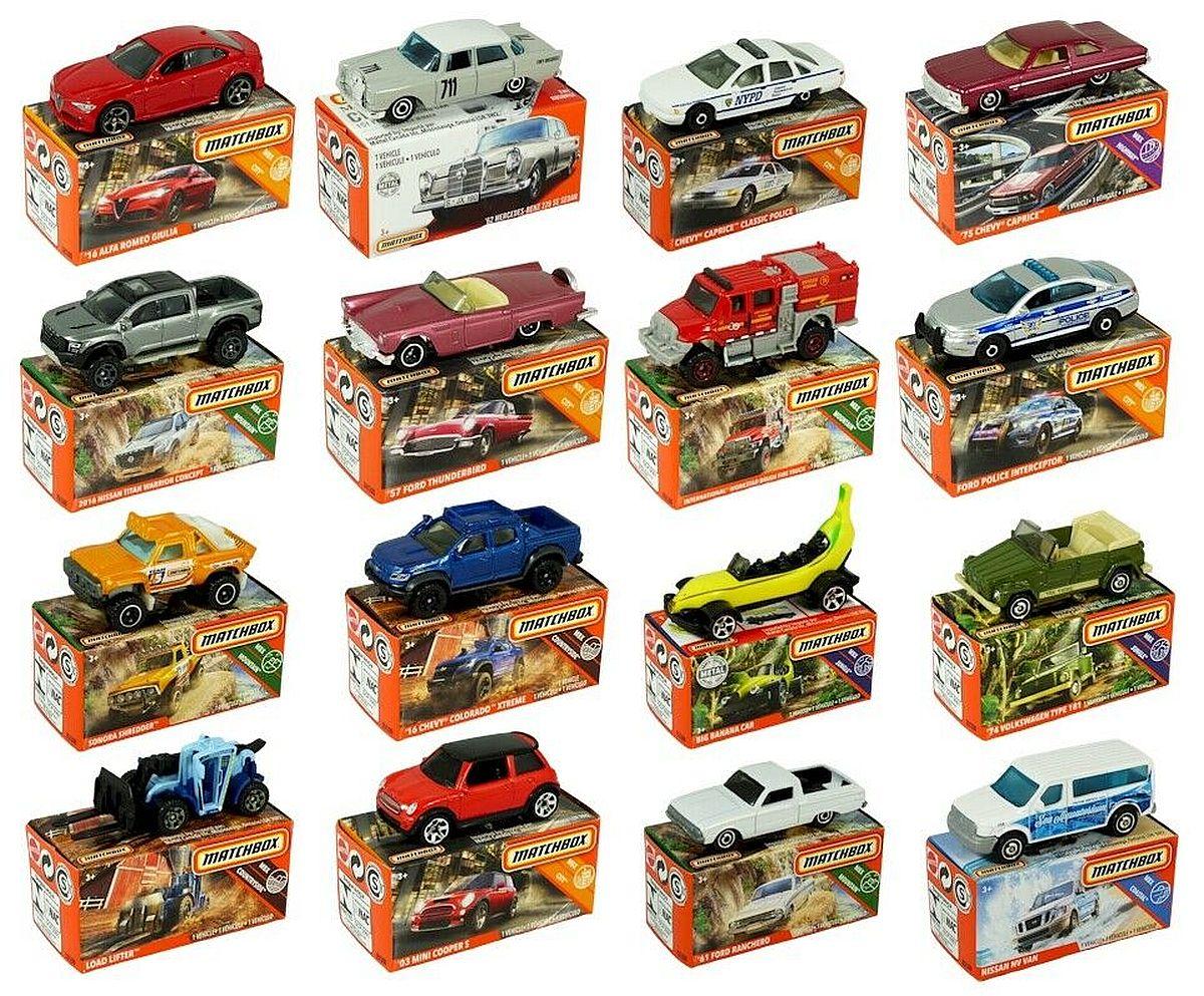 Category 2020 Matchbox Matchbox Cars Wiki Fandom