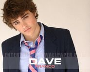 Dave-franco02