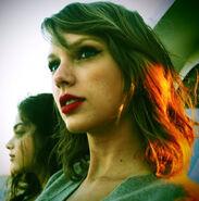 Taylor-swift-insta