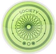 Society Insignia