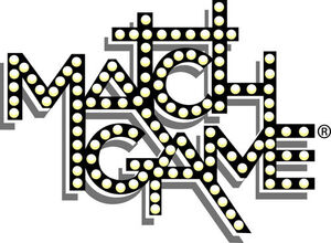MatchGameLogo.jpg