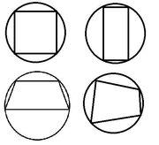 Četvorougli opisani krugom.jpg