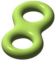320px-Double torus illustration.png