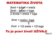 Matematika-zivota.jpg