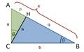 200px-Euklidovi stavovi