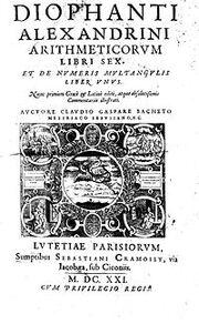 200px-Diophantus-cover.jpg