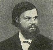 200px-Yegor Ivanovich Zolotarev