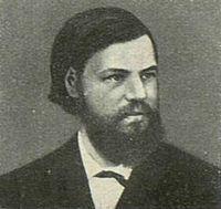 200px-Yegor Ivanovich Zolotarev.jpg