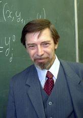 Alexander V. Abrosimov.jpg