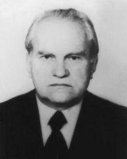 Александр Александрович.jpg