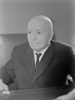 Матвеевич Виноградов.jpg