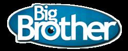Big Brother 1 Logo.png
