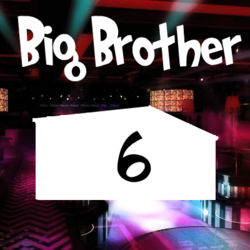 Big Brother 6.png