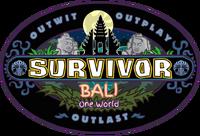 Survivor Bali.png