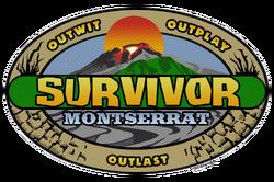 Survivor Montserrat Logo.png
