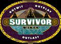 Survivor: Java