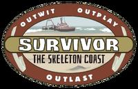 Skeleton Coast Logo-0.png