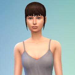 Danielle S11.png