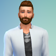 Aiden S24.png
