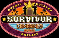 Camarines Rivals Logo.png