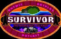 Survivor Mamanuca Islands Logo.png