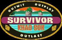 Khao Sok Logo.png