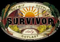 SurvivorItaly.png