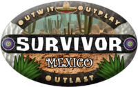 Mexico Logo.png