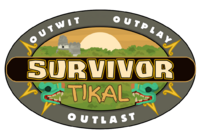 Tikal Logo.png