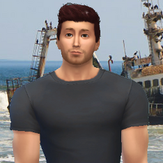 Eric S28.png