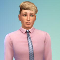 Timothy S4.png
