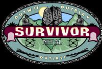 Nepal Logo.png