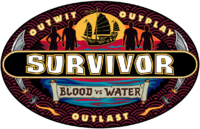 Blood vs Water.png