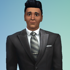 Darnell S21.png