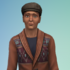 Tyree S5.png