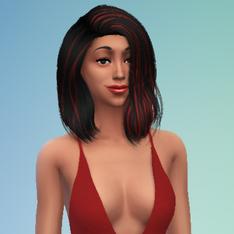 Olivia S10.png