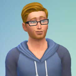 Liam S3.png