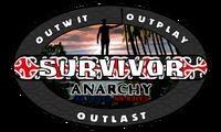 SurvivorAnarchyLogo.png