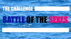 Challenge2Logo.png