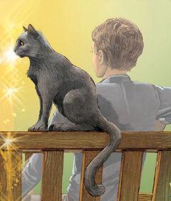 Кирджава Уилл Иллюстрация обложки 2003 фрагмент.jpg