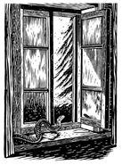 Серпантин иллюстрация4