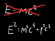 Mass-momentum-energy.jpg