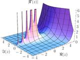 Euler's Factorial Integral