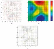 Gradient-vector-field