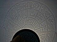 Chinese-magic-mirror-c-800-600-zoom